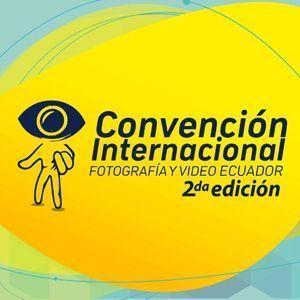 convencion internacional ecuador