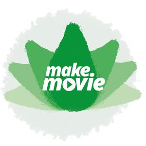 make movie brasil