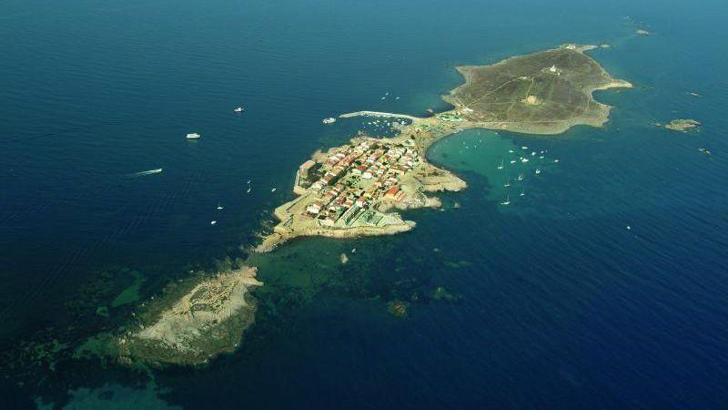 taller fotografico la isla