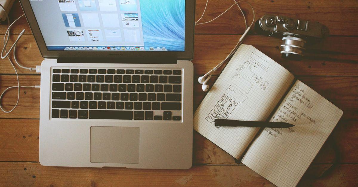 4 pasos para crear una pagina web de fotógrafo 04