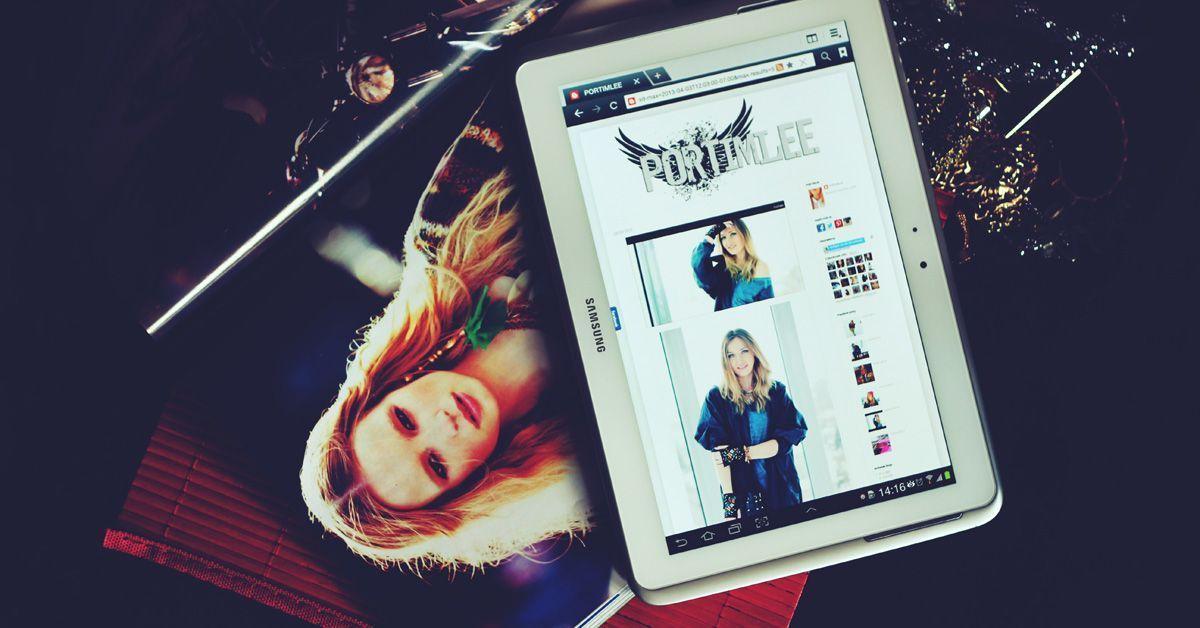4 pasos para crear una pagina web de fotógrafo
