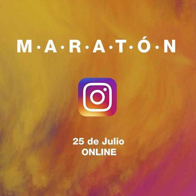 Maraton IG