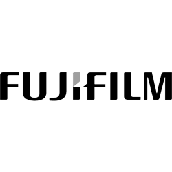 fujifilm patrocinadores