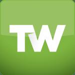 Teamweek app logo
