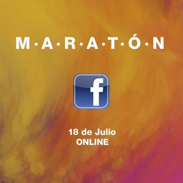 Maraton FB