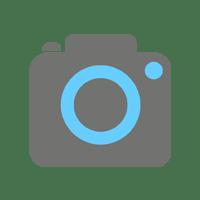 fotografos y videografos novatos