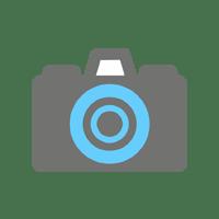 fotografos y videografos aficionados