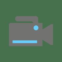 fotografos y videografos profesional