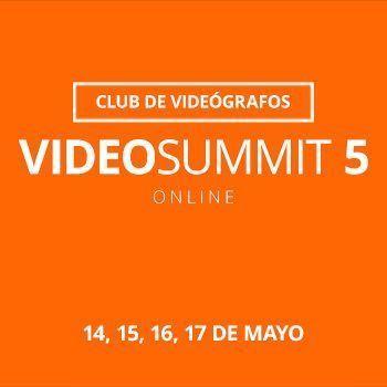 congreso online para fotografos y videografos