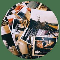 Mejores productos para fotografo de boda y XV años